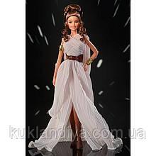 Коллекционная Барби Рей Звездные войны  - Barbie Collector Rey X Star Wars