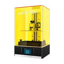 3D принтер Anycubic Photon Mono X LCD, фото 2