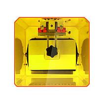 3D принтер Anycubic Photon Mono X LCD, фото 3