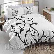 Комплект постельного белья Ecosse сатин евро (200X220)  ARMADA