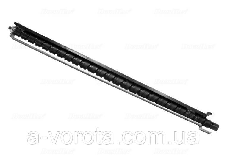 Вал ходовой в сборе для распашного привода Doorhan Swing 5000