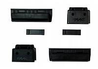 Магнитные концевики к электроприводу сдвижных ворот FAAC 740/741, фото 1