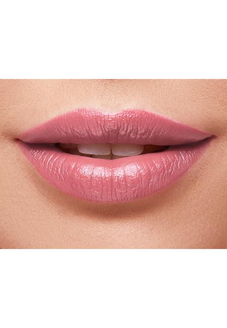 Зволожуюча губна помада Hydra Lips, тон Чайна троянда