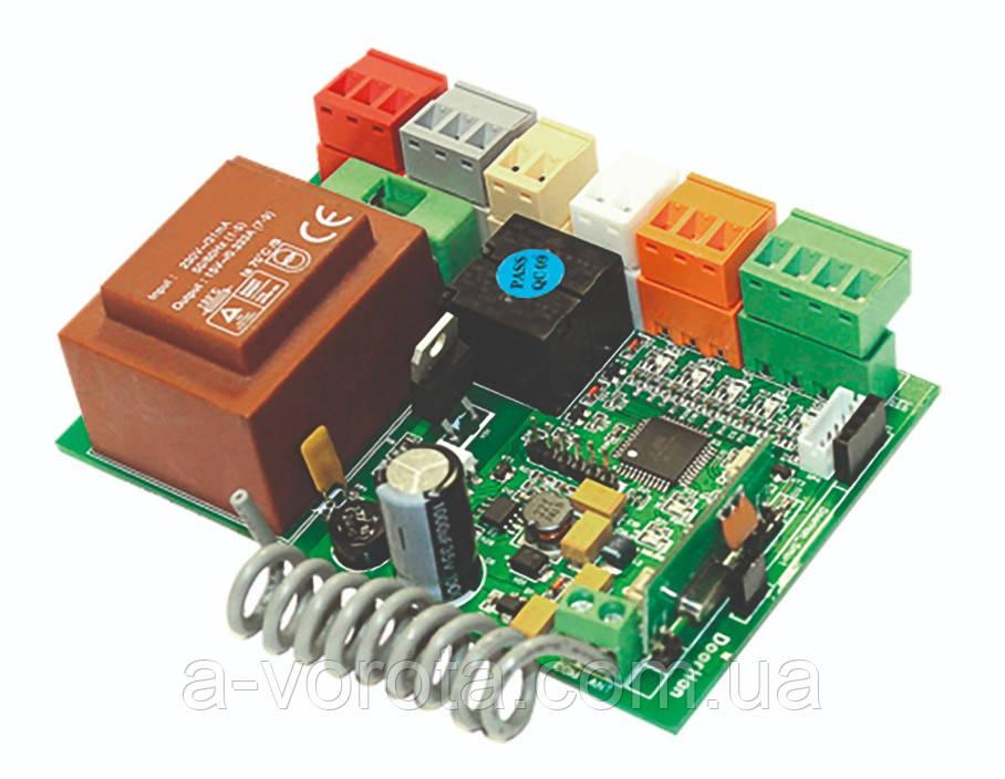 Блок керування електроприводом ролети DoorHan SmartRoll