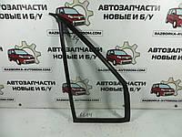 Стекло (форточка) двери передней правой MERCEDES SPRINTER 901-905 (1995-2006) ОЕ:A0058202242