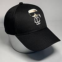 Мужская стильная кепка, бейсболка с регулятором,VK 1021