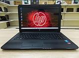 Ігровий Ноутбук HP 255 G5 + (Чотири ядра) + ІДЕАЛ + Гарантія, фото 2