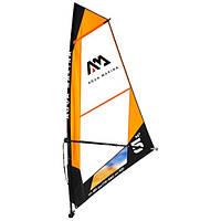 SUP-дошка Aqua Marina RACE 14 'SPECIALTY ISUP 3.81 м/15 см