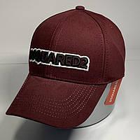 Мужская стильная кепка, бейсболка с регулятором,VK 1022
