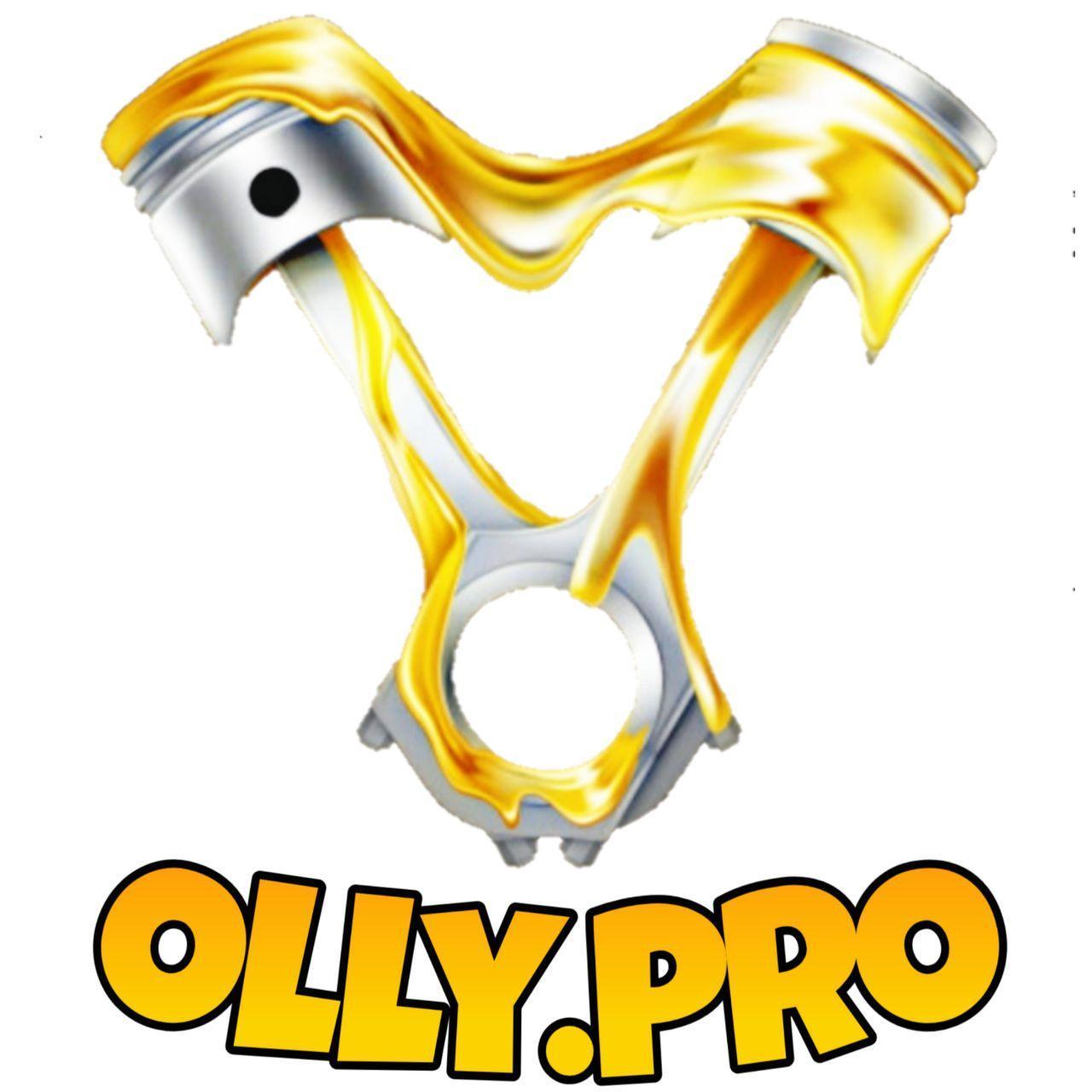 Олива трансмісійна BIZOL Technology Gear Oil GL5 75W-90 1л