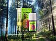 Купание среди лесов Синрин Йоку Вивасан, Композиция натуральных эфирных масел,5 мл, фото 2