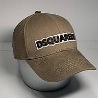Мужская стильная кепка бейсболка с регулятором, VK 1025