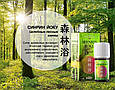 Купание среди лесов Синрин Йоку Вивасан, Композиция натуральных эфирных масел,5 мл, фото 4