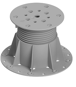 Регульована опора Karoapp (82-135 мм) K-A3
