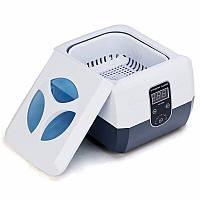 Ультразвуковая мойка - стерилизатор VGT 1200 1300 мл 60 Вт