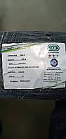 Кабель ВВГнг 5х2.5 Інтеркабель ( ВКК )