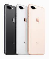 IPhone 7+ / 8+