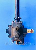 Рульова колонка ГАЗ-53 в зборі, фото 1