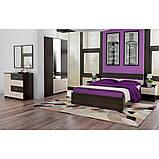 Спальня Неаполь, фото 3
