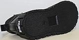Молодежные ботинки женские весенние от производителя модель РИ0-41, фото 9