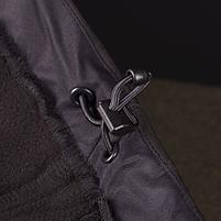 Куртка Softshell Phantom Black, фото 7