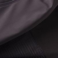 Куртка Softshell Phantom Black, фото 9