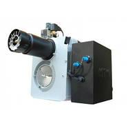 Пальник на відпрацьованому маслі RLO-180 кВт, фото 4