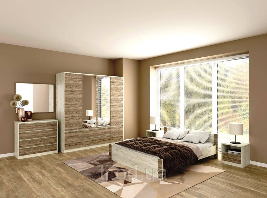 Спальня Мадонна