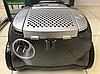 Пылесос с мешком Rainberg RB-657 3200W. с микрофильтром мешковый. Пылесосы раинбер  рейнберг, фото 4