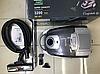 Пылесос с мешком Rainberg RB-657 3200W. с микрофильтром мешковый. Пылесосы раинбер  рейнберг, фото 6