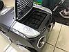 Пылесос с мешком Rainberg RB-657 3200W. с микрофильтром мешковый. Пылесосы раинбер  рейнберг, фото 8