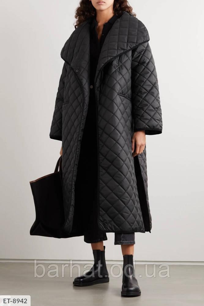 Женская курточка на весну 42-46 р.