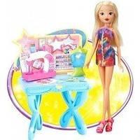 Лялька Winx Дизайн-студія Стелла (51972)