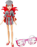 Лялька WinX Чарівна Фея Блум (IW01011401)