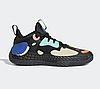 Оригінальні чоловічі кросівки для баскетболу Adidas Harden Vol.5 Futurenatural (FZ1070)