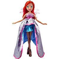 Лялька Winx Співаючі принцеси Блум (IW01161401)