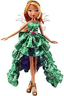 Лялька Winx Співаючі принцеси Флора (IW01161402)