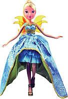 Лялька Winx Співаючі принцеси Стелла (IW01161403)