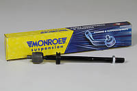 Тяга рульова права / ліва (з гідропідсилювачем руля) VW Transporter T4 90-03 L29212 MONROE (Бельгія)