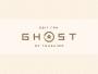 Артбук Світ грі Ghost of Tsushima