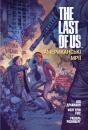 Комікс The Last of Us. Американські мрії
