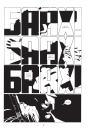 Комікс Місто Гріхів. Том 1. Важке Прощання, фото 2