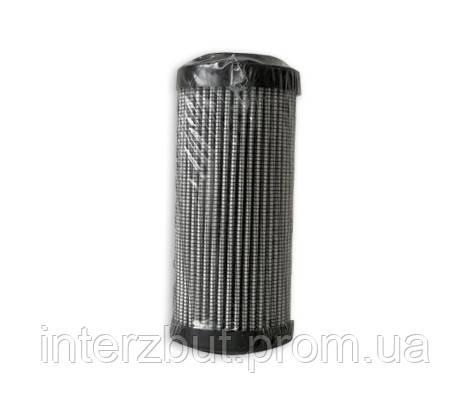 Фильтроэлемент MP FILTRI HP0502A10ANP01 Hydraulic filter, cartridge