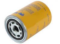 Фільтруючий елемент зливного фільтра MPFiltri 50л / хв MPS050RG1 8CS050P25A Італія