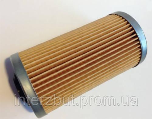 Сливной фильтроэлемент 25мкм серия 112 ОМТ