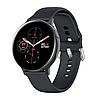 Смарт-часы Smart Watch S2, фото 6