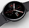 Смарт-часы Smart Watch S2, фото 7