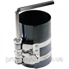Оправка поршневых колец 90-175 мм Force   6204175