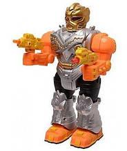 Игрушеченый Робот