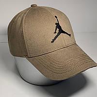 Мужская стильная кепка - бейсболка с регулятором,  VK 1029